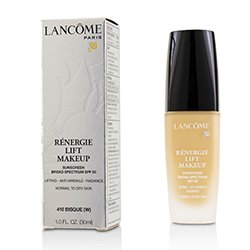 Lancome Renergie Lift Makeup SPF20 - # 410 Bis (W) (US Version)  30ml/1oz