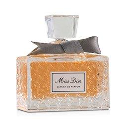 Christian Dior Womens Perfume Free Worldwide Shipping