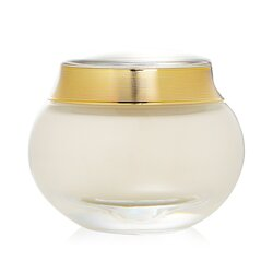 Christian Dior J'Adore Beautifying Body Cream  150ml/5oz