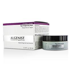 Algenist Mặt Nạ Sáng Da Algae  60ml/2oz