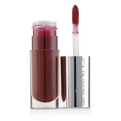Clinique Pop Splash Lip Gloss + Hydration - # 14 Fruity Pop  4.3ml/0.14oz