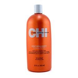 CHI 深層閃亮頭皮及秀髮防護乳  950ml/32oz