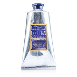 לאוקסיטן L'Occitan For Men After Shave Balm  75ml/2.5oz