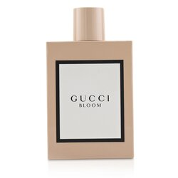 Gucci Bloom Eau De Parfum Spray  100ml/3.4oz
