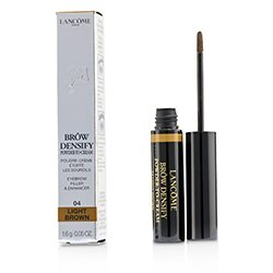 Lancome Brow Densify Powder To Cream - # 04 Light Brown  1.6g/0.05oz