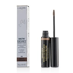 Lancôme Brow Densify Powder To Cream - # 05 Soft Brown  1.6g/0.05oz
