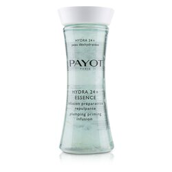 Payot Hydra 24+ Essence - Plumping Priming Infusion  125ml/4.2oz