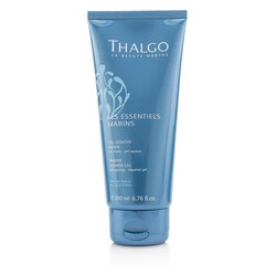 Thalgo Marine Shower Gel  200ml/6.76oz