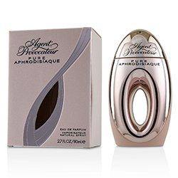 Agent Provocateur Pure Aphrodisiaque Eau De Parfum Spray  80ml/2.7oz