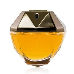 Paco Rabanne Lady Million Prive Eau De Parfum Spray  80ml/2.7oz
