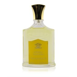 Creed Creed Neroli Sauvage Fragrance Spray  100ml/3.3oz