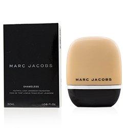 Marc Jacobs Shameless Youthful Look Longwear Foundation - # Light Y210  32ml/1.08oz
