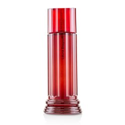 Laura Biagiotti Roma Passione Eau De Toilette Spray  100ml/3.4oz