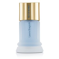 Laura Biagiotti Blu Di Roma Eau de Toilette Spray  50ml/0.7oz