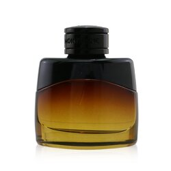 Montblanc Legend Night Eau De Parfum Spray  30ml/1oz