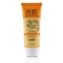 Tsaio Deep Peeling Cleanser  100g/3.53oz