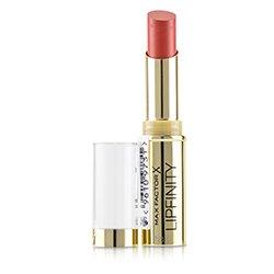 Max Factor Lipfinity Long Lasting Lipstick - # 25 Ever Sumptuous