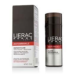 リーラック Homme Anti-Wrinkle Repair Fluid  50ml/1.75oz