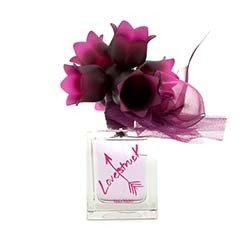 Vera Wang Lovestruck EDP Sprey  50ml/1.7oz