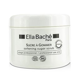 Ella Bache Softening Sugar Ovucu (Salon Boyu)  150g/5.29oz