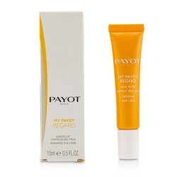 パイヨ My Payot Regard Radiance Eye Care  15ml/0.5oz