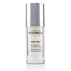 Filorga Time-Zero Multi-Correction Wrinkles Serum  30ml/1oz