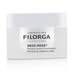 Filorga Meso-Mask Smoothing Radiance Mask  50ml/1.69oz