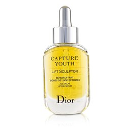 Christian Dior Capture Youth Lift Sculptor Age-Delay Suero Lifting  30ml/1oz
