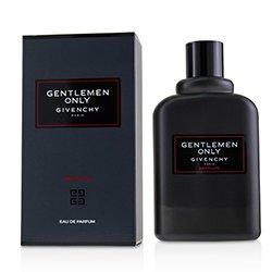 Givenchy Gentlemen Only Absolute Eau De Parfum Spray  100ml/3.3oz