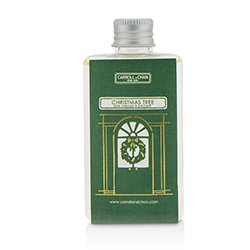 Carroll & Chan (The Candle Company) Diffuser Oil Refill - Christmas Tree (Pine, Rosemary & Patchouli)  100ml/3.38oz