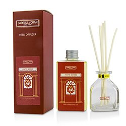 Carroll & Chan (The Candle Company) Reed Diffuser - Winter Berries (Redcurrants, Blackcurrants, Violets & Lily Of The Valley)  100ml/3.38oz