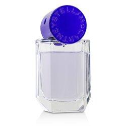 Stella McCartney Pop Bluebell Eau De Parfum Spray  50ml/1.7oz