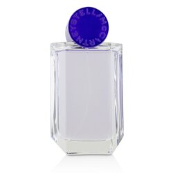 Stella McCartney Pop Bluebell Eau De Parfum Spray   100ml/3.4oz