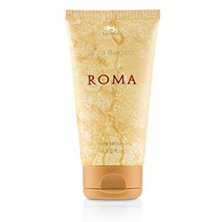 Laura Biagiotti Roma Body Lotion  150ml/5oz