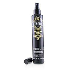 Tigi Bed Head Rockaholic Thunder Struck Texturising Salt Spray  250ml/8.45oz