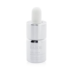Babor Doctor Babor Lifting Cellular Collagen Boost Infusion  4x7ml/0.9oz