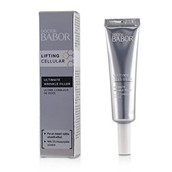 Babor Doctor Babor Lifting Cellular Ultimate Wrinkle Filler  15ml/0.5oz