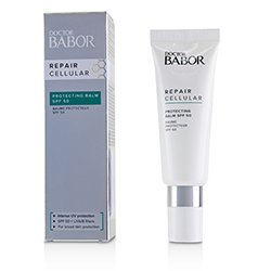 Babor Doctor Babor Repair Cellular Protecting Balm SPF 50  50ml/1.7oz