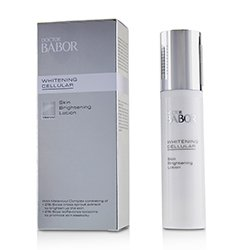 芭宝  Doctor Babor Whitening Cellular Skin Brightening Lotion  50ml/1.7oz
