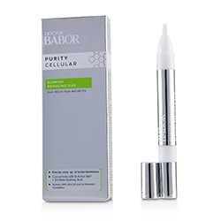 Babor ثنائية تقليل الشوائب Doctor Babor  4ml/0.13oz