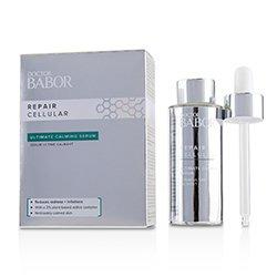 芭寶  Doctor Babor Repair Cellular Ultimate Calming Serum  30ml/1oz