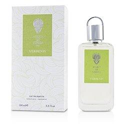 Acqua Di Stresa Verbenis Eau De Parfum Spray  100ml/3.4oz