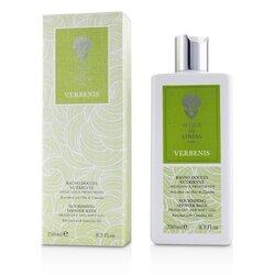 Acqua Di Stresa Verbenis Nourishing Shower Bath  250ml/8.3oz