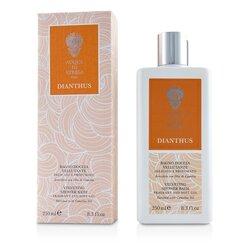Acqua Di Stresa Dianthus Velveting Shower Bath  250ml/8.3oz