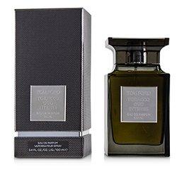 Tom Ford Private Blend Tobacco Oud Intense Eau De Parfum Spray (Without Cellophane)  100ml/3.4oz