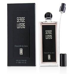 Serge Lutens Feminite Du Bois Eau De Parfum Spray (New Packaging)  50ml/1.6oz