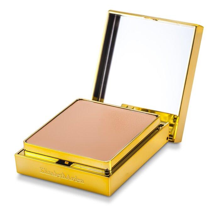 德国活力素 矿物亮采润色霜-#Golden Sun  30ml/1oz